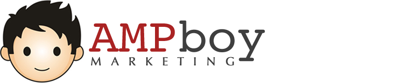AmpBoy Marketing Help Desk